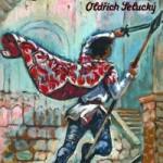 Oldřich Selucký Vzpoura v Assisi